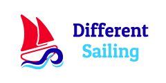 Different Sailing A.S.D.